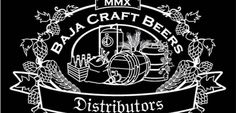 Baja Craft Beers will have its own Tasting Room