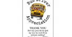 Bus Driver Appreciation Tag - Son.pdf