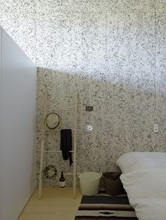OSB Plywood Wall Design, Pictures, Remodel, Decor and Ideas