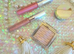 Fashion & Beauty Inc: Midnight's Fairy Mirabella Makeup Look http://www.fashionandbeautyinc.com/2015/01/midnights-fairy-mirabella-makeup-look.html