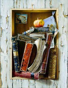 1734 meilleures images du tableau trompe l 39 oeil. Black Bedroom Furniture Sets. Home Design Ideas