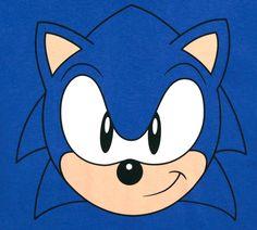 Sonic the Hedgehog Birthday Party Theme Sonic Birthday Cake, Sonic Cake, Sonic Birthday Parties, Sonic Party, Birthday Party Themes, Boy Birthday, Sonic The Hedgehog Cake, Sonic Costume, Hedgehog Birthday