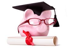 Students often have irregular and fluctuating income. Manage money and plan your budget to not end up deep in debt.