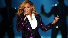 15 Times Beyoncé Slayed the VMAs: In honor of the VMAs this Sunday, here are 15 times Beyoncé absolutely slayed.