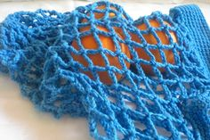7 Besten Einkaufsnetz Bilder Auf Pinterest Diy Crochet Crocheting