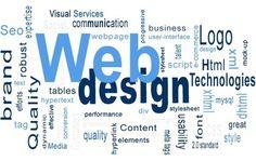Timeline Photos - Website Designing Services in Delhi Call 09810166616 | Facebook  http://www.facebook.com/WebsiteDesigningServicesinDelhi.Call.9810166616/photos/a.246991562161617.1073741828.246275908899849/261937770666996/