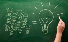 13 Ερωτήσεις πριν προσλάβετε έναν SEO Expert