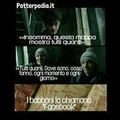 Harry Potter Images, Harry Potter Tumblr, Harry Potter Anime, Harry Potter Cast, Harry Potter Love, Harry Potter Fandom, Weasley Twins, Arte Disney, Drarry