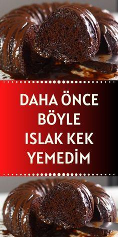 Sweet Recipes, Cake Recipes, Snack Recipes, Dessert Recipes, Cooking Recipes, Bakery Business, Puff Pastry Recipes, Turkish Recipes, Frozen Yogurt
