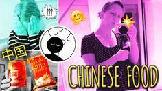 Chinesisch Kochen  Xscape   Vlog #136