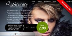 Fashionate - Minimal Business, Portfolio, Photography WordPress Theme - http://www.codegrape.com/item/fashionate-minimal-business-portfolio-photography-wordpress-theme/7338