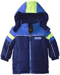 3648d29a4 785 Best Baby Boy Jackets   Coats images