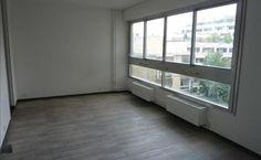 Location appartement 1pièce 29m² Paris 13e - 860€