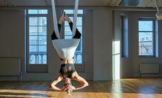 Fitness Heights: Suspension and Aerial Training Trx Training, Strength Training, Jiu Jitsu Belts, Pilates Moves, Suspension Training, Back Injury, Increase Flexibility, Fitness Studio, How To Do Yoga