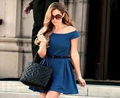 Image result for fashion bag photography