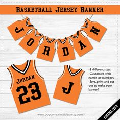 Basketball For Kids Refferal: 1614488494 Basketball Scoreboard, Basketball Party, Basketball Jersey, Basketball Birthday, Basketball Cupcakes, Candy Bar Comunion, Design Package, Sports Games, Text Design