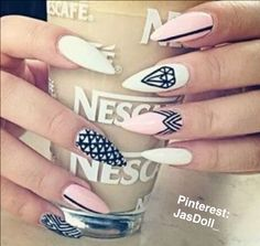 Pinterest: JasDoll_ | pins everyday