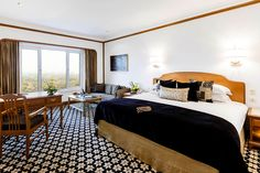 Book now... #hotel #hotelcity #online #booking #city #room #onlinebooking