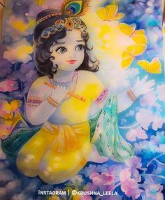 Yashoda Krishna, Iskcon Krishna, Krishna Hindu, Krishna Statue, Cute Krishna, Lord Krishna Images, Radha Krishna Pictures, Radha Krishna Photo, Radhe Krishna