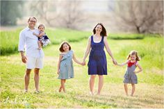 famili photographi, family portraits, family photography, famili portrait, pierr outdoor