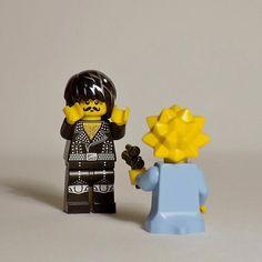 Alto dame todo lo que tienes! / Stop give me all! #Lego #minifigures #Legominifigures #bricks #legostagram #Legophotography #legoworld #Legoaddict #bricknetwork #toyphotography #toygroup_alliance #LegoEspaña #legospain #Legogram #Legomania #Legocollector #toystagram #toyboners #Toptoyphotos #ToyDiscovery #TOYSLAGRAM_LEGO #legoart #Legophotography #legoworld #Legoaddict #bricknetwork #toyphotography #toygroup_alliance #legospain #Legogram #Legomania #Legocollector #toystagram #toyartistry…