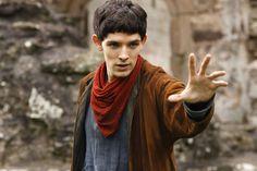 Merlin (TV Series 2008–2012) on IMDb: Movies, TV, Celebs, and more...
