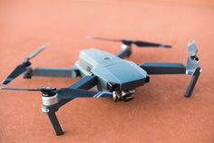 10 Steps For Getting Started With The DJI Mavic Pro