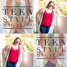 What a great Saturday morning!! Wake up check your phone and see that your image has been featured by @teenstylemagazin makes your morning so awesome!!  So excited Josie gorgeous image was featured!! . . . . #hiltsphotography #hiltsphotographyteens #hiltsphotographyreps #elizabethcity #hertford #edenton #ncseniorphotographer #vaseniorphotographer