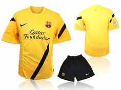 http://www.football-maillots-chaussure.com/maillot-barcelone-2012-exterieur-third-p-1393.html
