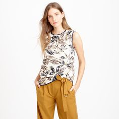 22de7039f1f 119 Best My Favourite J.Crew Pieces images