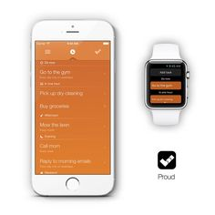 After years of development, the open beta is officially ON, available for iOS and Apple Watch. PM me with your email for invites. Soon for OSX. Organize Your Life, Interactive Notebooks, Going To The Gym, Time Management, 5 Years, Invites, Productivity, Apple Watch, Smart Watch