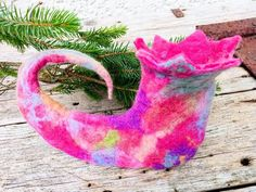 Xmas Gifts, Christmas Presents, Elf Boots, Boots Gifts, Xmas Ornaments, Flower Brooch, Gifts For Boys, Beautiful Flowers, Flora