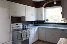 151926187402918139.jpg - House Renovation & Remodeling