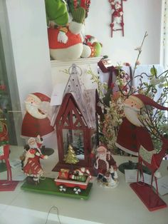 Natal...lia bordados