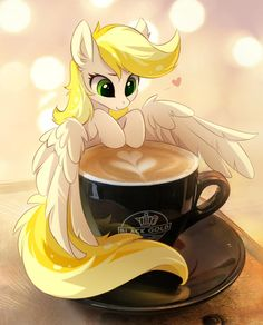my little pony Dessin My Little Pony, My Little Pony Cartoon, My Little Pony Drawing, My Little Pony Pictures, Mlp My Little Pony, My Little Pony Friendship, Filly, Little Poni, M Anime