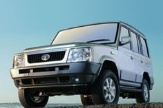 Complete timeline of TATA MOTORS Sumo models and generations, with photos, specs and production years Tata Cars, Tata Motors, Car Prices, Mazda, Nissan, Classic Cars, Sumo, Vehicles, Timeline
