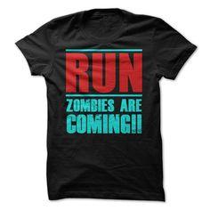 "RUN > Zombies are coming!!"" style=""display: block;""/>RUN > Zombies are coming!!</a> </p> </div> </div><!-- .entry-content -->  <footer class="