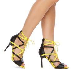Sashi - ShoeDazzle