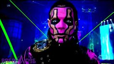 Jeff Hardy's Health Condition after TNA Lockdown Scare.  Watch Now:    http://www.wwerumblingrumors.com/2015/02/jeff-hardys-health-condition-after-tna-lockdown.html  #WWE   #JEFFHARDY   #WWENETWORK   #WRESTLING   #IMPACTWRESTLING   #TNAIMPACT   #HARDY   #WWEFANS   #WWE2K15   #SPORTS   #USA   #CANADA   #DENVER   #UK