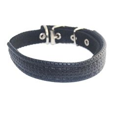 Rumas® Adjustable Pet Puppy Dog Collar Neck Strap *** Find out more about the great product at the image link. (This is an Amazon affiliate link)