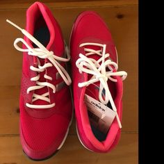 the best attitude 8fc91 eeda3 adidas Shoes   Adidas Essential Star 2 Training Sneaker   Color   Pink Silver   Size  9.5