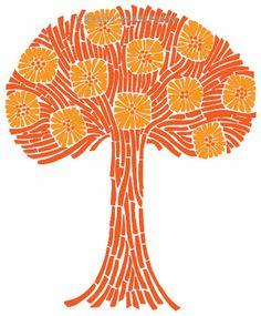 tree; www.leighhannan.com