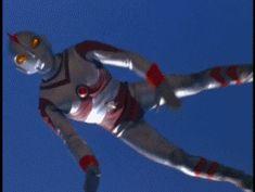ウルトラマン80のクオリティの高さ Ultra Series, Godzilla, Google Drive, Hero, Comics, Heroes, Comic Book, Comic Books, Comic