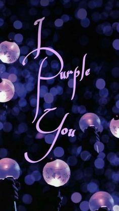 New bts wallpaper aesthetic purple Ideas