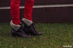 moletom-colete-jeans