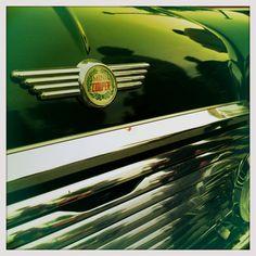 Mini Cooper Mini Cooper Convertible, Mini Countryman, Mini Coopers, Classic Mini, Union Jack, Coops, Jaguar, Minis, Cool Pictures