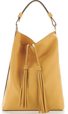 designer handbags 2015 | And if your warm-weather adventures happen to find you chillin' at a ...