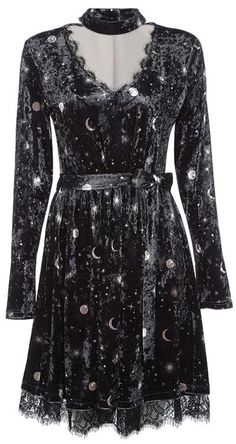 ** not sure if I would actually wear this, but I do think its REALLY pretty. **