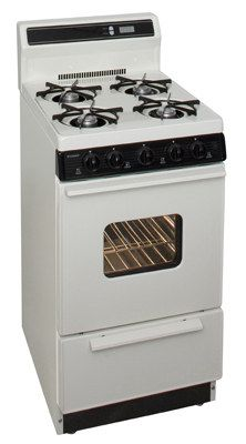 32 best gas ranges images on pinterest little houses propane 20 inch sealed burner gas ranges ovens and stoves from peerless premier appliance company fandeluxe Choice Image
