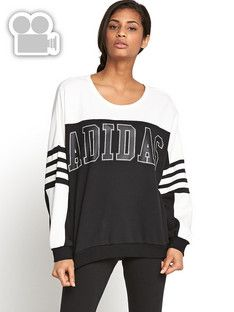 Adidas simple!